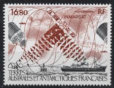 TIMBRE TAAF / T.A.A.F année 1987 Poste Aérienne n°99 NEUF**