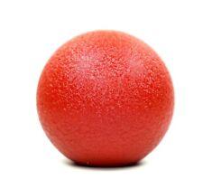 SHIFTEVO CUSTOM WRINKLE RED SPHERE 610 GRAM WEIGHTED HEAVY SHIFT KNOB 10x1.25mm