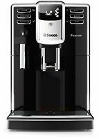 Philips Saeco Incanto Superautomatic Espresso Machine - HD8911/47