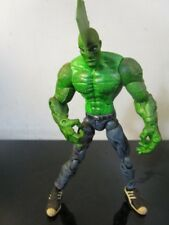 Toybiz Legendary Heroes Series 1 Savage Dragon Loose Action Figure~