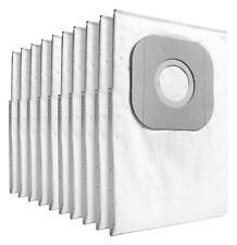 KÄRCHER 10 Stück Filtertüten Filterbeutel Vlies für T 7/1 Classic 6.904-084.0