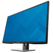 """Dell 43 Ultra HD 4k Multi Client Monitor P4317Q 43"""""""