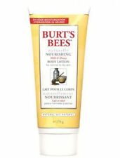 Feuchtigkeits parfümfreie Unisex Cellulite-Cremes mit Körper- &