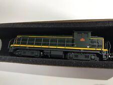 Locomotive Ho Roco BB 63953