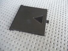 New listing Bose Wave Battery Cover Awr1-1W Awr1 Battery Cover 9V Bat Bose Wave Radio Parts