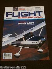 FLIGHT INTERNATIONAL # 5352 - AIRLINE SAFETY - JULY 31 2012
