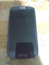 0659N-Smartphone Samsung Galaxy S3 LTE 32GB 4G