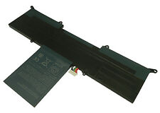 """Battery for ACER ASPIRE S3-391 S3-951 13.3"""" AP11D3F AP11D4F ms2346"""