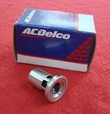 194 230 250 292 Chevy Inline 6 oil filter by pass valve Mrhotrod6 Motorsoports
