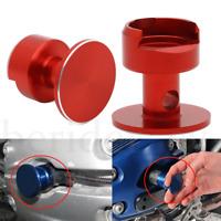 For BMW R1200 GS/ R 1200 RT R 1200 ST/R 1200 R Spark Plug Cap / Coil Puller Tool