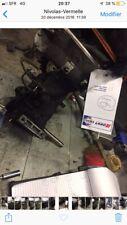 Boite A Vitesse Voiture Sans Permis Ligier Xtoo Avec Prise Compteur Electroniqu