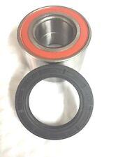 Wheel Bearing and Seal Kit CAN AM commander maverick renegade outlander