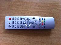 GENUINE ORIGINAL ASDA TV REMOTE CONTROL URC20-D1F