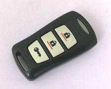 ASTROSTART keyless entry remote fob transmitter clicker J5F-TX903 TX050A