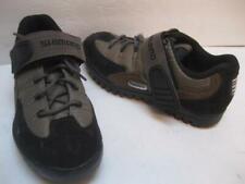 Shimano Sh-M 038W mountain bike downhill cycling shoes 6 Eu 39
