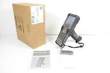 NEW Symbol Motorola Zebra MC92N0-GA0SYGYA6WR WinCE 7 VT Warranty Barcode Scanner