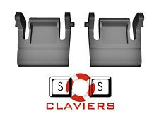Clavier Razer BlackWidow Chroma