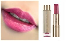 Estee Lauder pure Color Love Lipstick 370 Pocket Venus 3 5 G