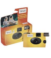 Einwegkamera TopShot 400 27 Hochzeitskamera Hochzeit Einweg Hochzeit Kamera