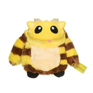 Wetmore Forest - Tumblebee Pop! Plush-FUN25913