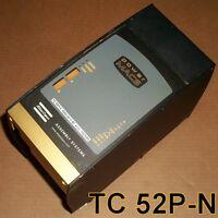 ATLAS COPCO TC 52P-N POWER MACS CONTROLLER 4240 0410 80 *PZF*