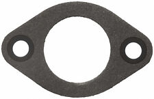 Fel-Pro 60444 Carburetor Mounting Gasket New
