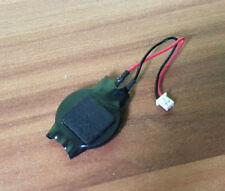 Batterie CMOS Bios Battery 3V aus Notebook Medion MD98100 TOP!
