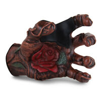 GUITARGRIP Bella Rose Male Hand left