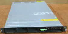 Fujitsu PRIMERGY RX200 S6 2x SIX Core XEON 2.40GHz E5645 24GB RAID Server