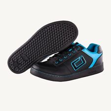 SCARPE ENDURO MTB DOWNHILL DH ONEAL Stinger II Shoe black/blue