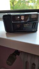 Yashica T3 35mm Kompaktkamera