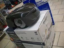 115H Husqvarna Auto Mower NEW and in BOX