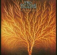 """VAN DER GRAFF GENERATOR """"STILL LIFE"""" CD NEUWARE"""