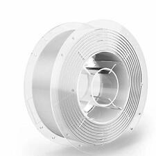 SainSmart PRO-3 Tangle-Free Premium 1.75mm PLA 3D Printer Filament for Ender-...