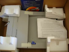Hewlett Packard Scan Jet ADF 5100C Scanner C5195-90400