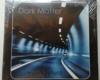 memoryfield/Iris - Dark Matter EP New in Shrinkwrap Limited Promo Indie Rock