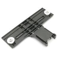 W10350375 Dishwasher Upper Top Rack Adjuster Whirlpool KitchenAid Kenmore