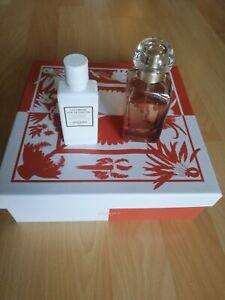 Hermes parfum un jardin