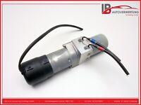 Mercedes W211 ► Original Hydraulikpumpe Automatische Heckklappe ► A 2118000848