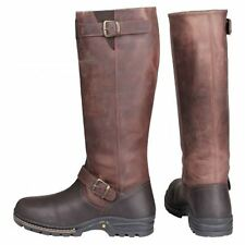 Horka 146306 Kilmore Long Outdoor Boot