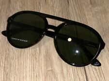 SUMMER SALE Authentic TOMMY HILFIGER TH1604/S 086 sunglasses