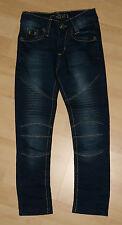 PHILIPP PLEIN kinder Jeans Gr 110