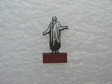 PIN'S JESUS ÉTAIT SON NOM spectacle robert hossein PINS PIN religion christ T18