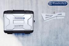 Wunderlich Wandhalterung Original Koffer R 1200 GS Set recht/links