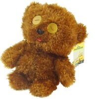 "TIM the Orginal Minion Teddy - Bobs Teddy Bear 12"" plush soft toy for kids New"