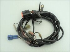 KTM 450 SX-F / SXF #A207 Electrical Wiring Harness / Loom w/ Starter Switch