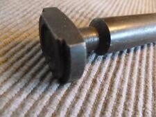 Honda Bike Special TOOL 79441150001 Kugellagereintreiber Werkzeug Original