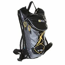 Eigo Traverse LARGE 1 Ltr Hydration Bag Cyclists Rucksack/Backsack Bike/Bicycle