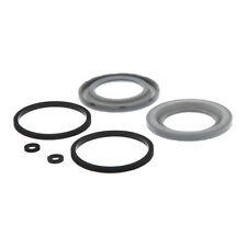 Disc Brake Caliper Repair Kit-Carrera 2 Rear Centric 143.37007