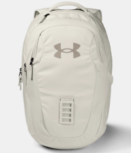 NEW Under Armour Gameday 2.0 Travel School College Gym Office Laptop Backpack